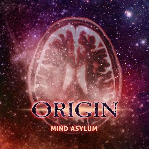 Mind Asylum by Origin