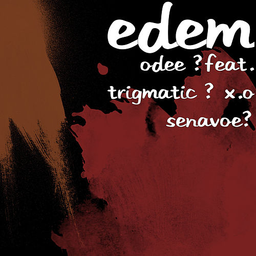 Odee de Edem