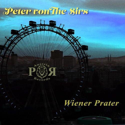 Wiener Prater de Peter von the Sirs