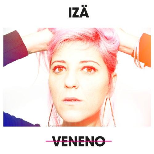 Veneno de Izä