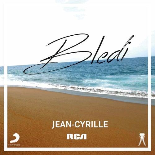 Bledi by Jean-Cyrille