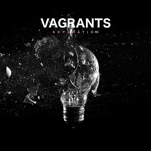 Separation by The Vagrants