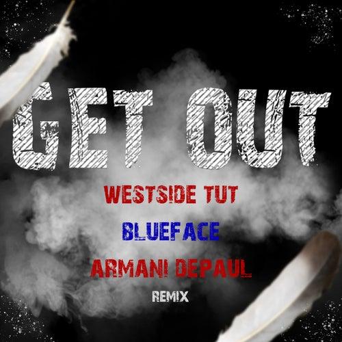Get Out de Blueface