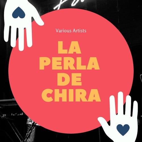 La Perla De Chira von Yma Sumac