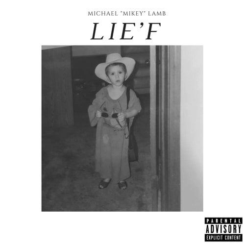 Lie'f de Michael Lamb
