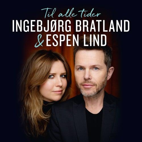 Til alle tider de Ingebjørg Bratland