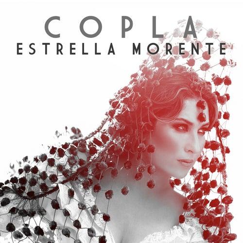 Copla by Estrella Morente