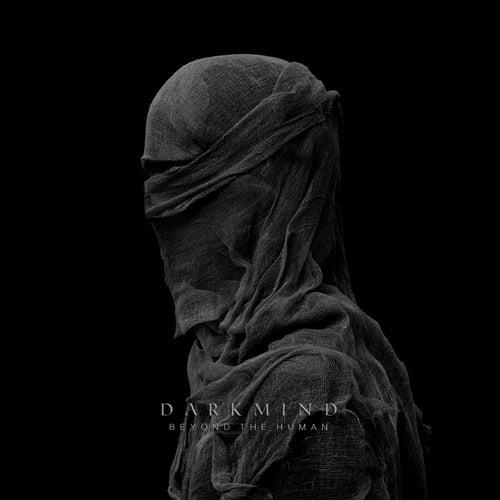 Beyond the Human by Darkmind