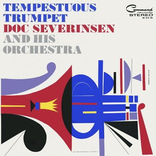 Tempestuous Trumpet by Doc Severinsen