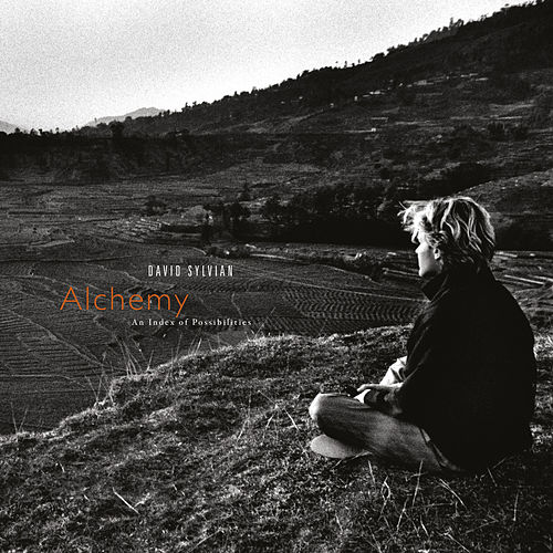 Alchemy: An Index Of Possibilities (Remastered 2003) by David Sylvian