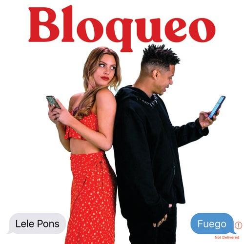 Bloqueo by Lele Pons
