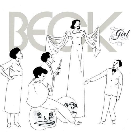 Girl von Beck