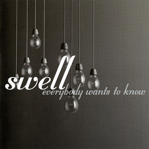 Everybody Wants to Know by Swell