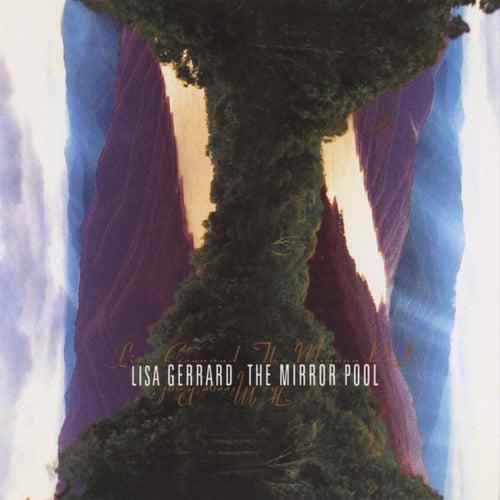 The Mirror Pool de Lisa Gerrard