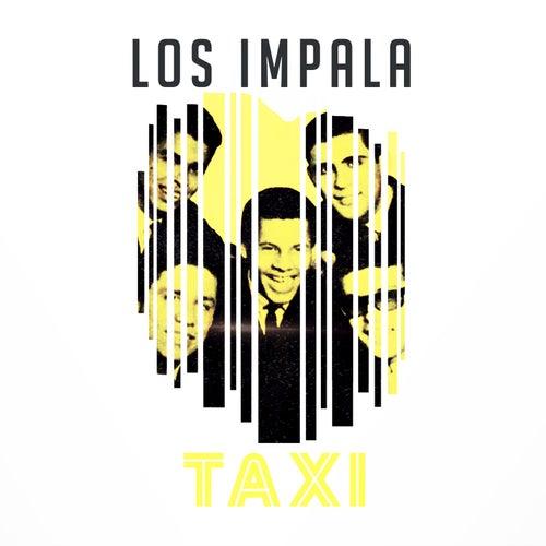 Taxi by Impala