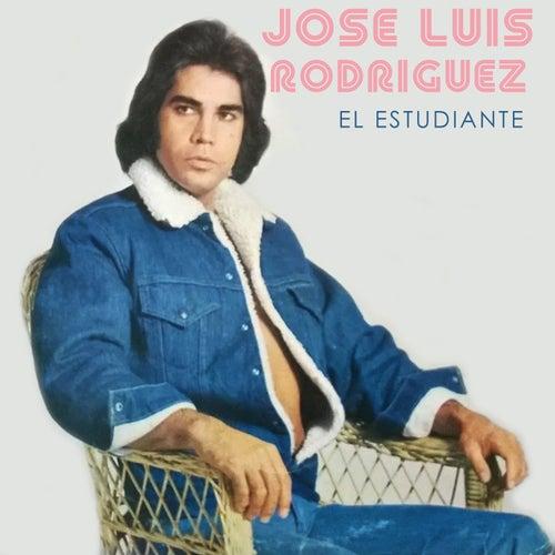 El Estudiante de José Luís Rodríguez