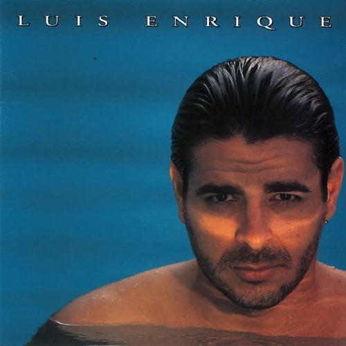 Luis Enrique de Luis Enrique