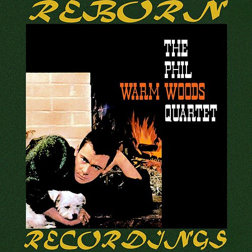 Warm Woods (HD Remastered) de Phil Woods
