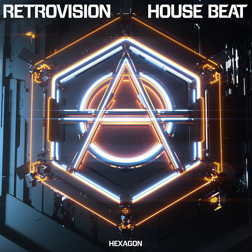 House Beat by Retrovision