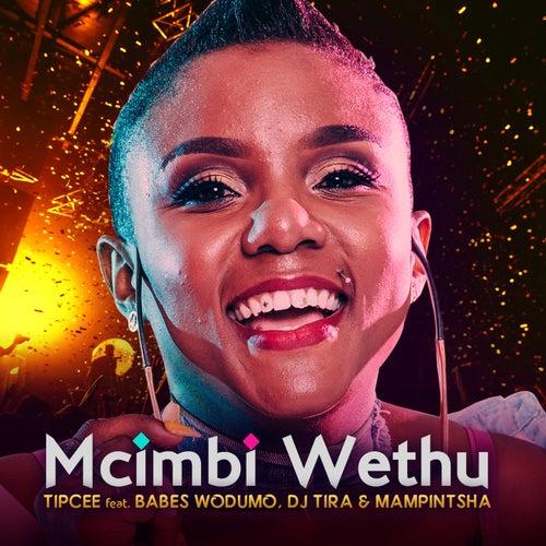Umcimbi Wethu von Tip Cee