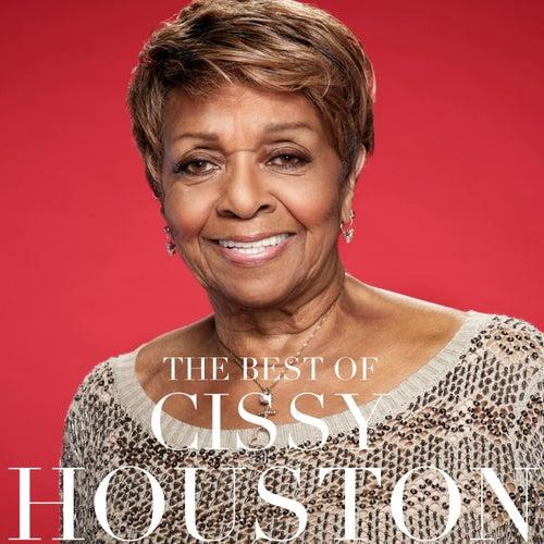 The Best Of Cissy Houston de Cissy Houston