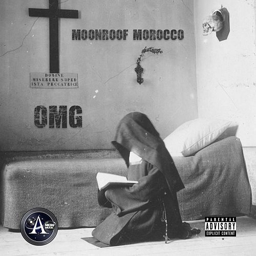 Omg by Moonroof Morocco