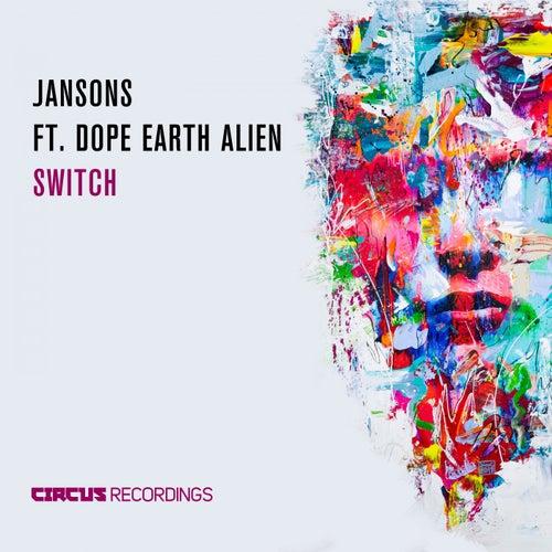 Switch von Jansons
