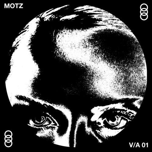 Motz Va 01 by Various Artists