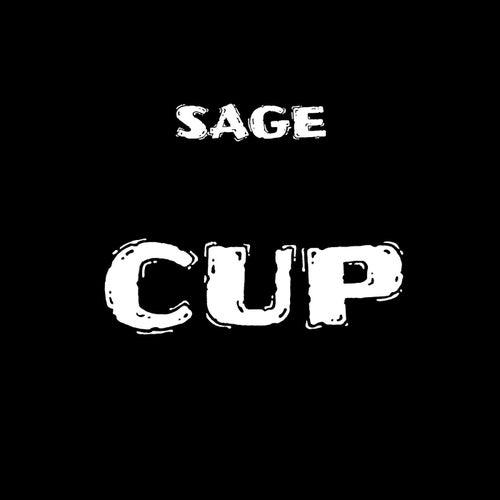 Cup de Sage