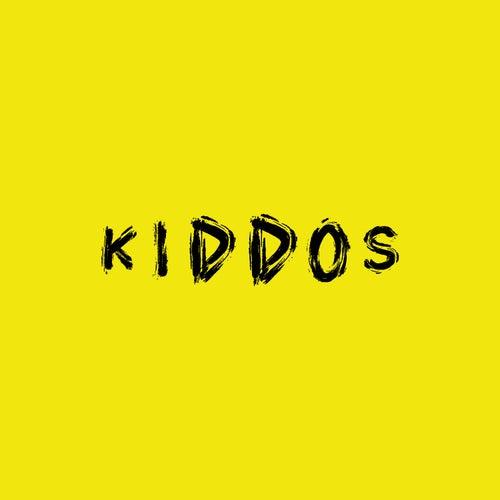 Kiddos by Kiddos