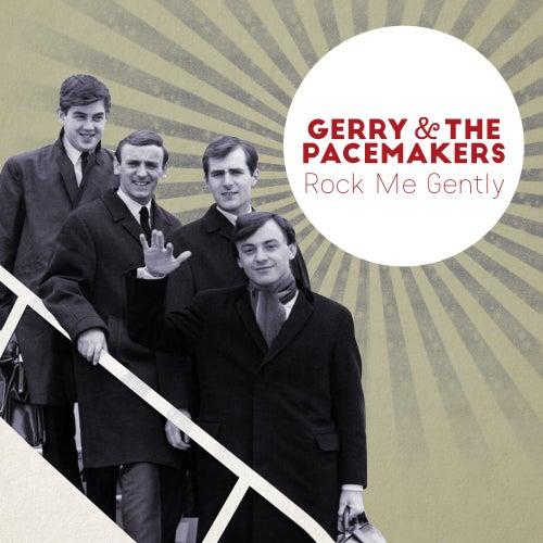 Rock Me Gently de Gerry