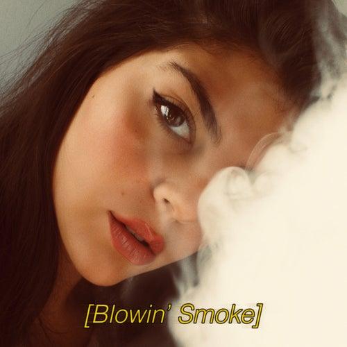 Blowin' Smoke by Nikki Yanofsky