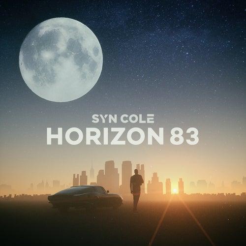 Horizon 83 von Syn Cole