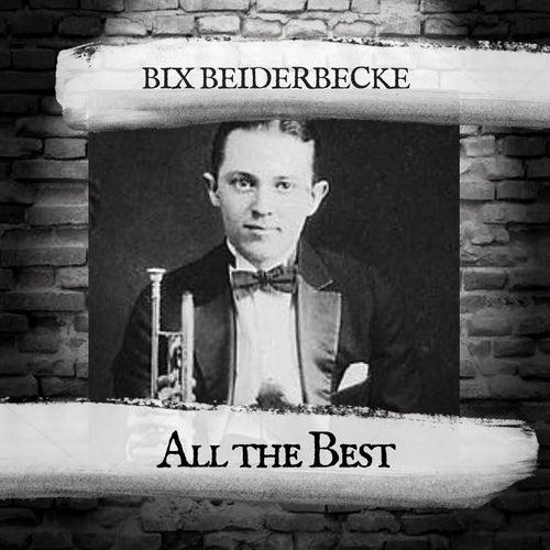 All the Best de Bix Beiderbecke