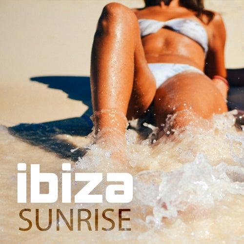 Ibiza Sunrise – Amnesia Ibiza, Deep House Lounge, Holiday, Pure Relax, Born to Chill von Ibiza Chill Out