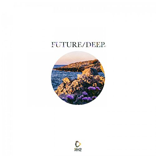 Future/Deep #7 by Various Artists