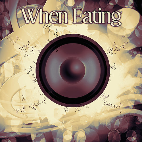 When Eating – Together, With Wine, Candlelight, Smooth Sounds de The Jazz Instrumentals