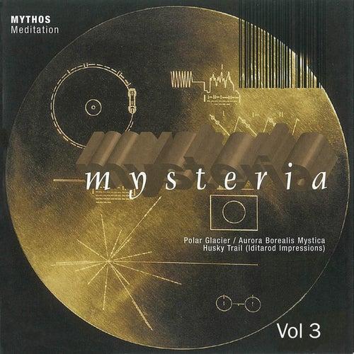 Mysteria, Vol. 3 von Mythos
