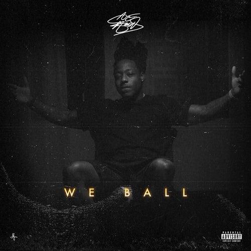 We Ball by Ace Hood