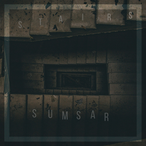 Stairs by Sumsar