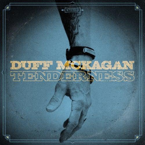 Resultado de imagen de Duff McKagan 'Tenderness'