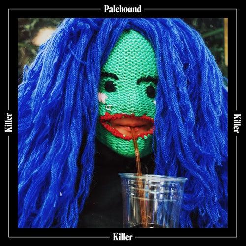 Killer by Palehound
