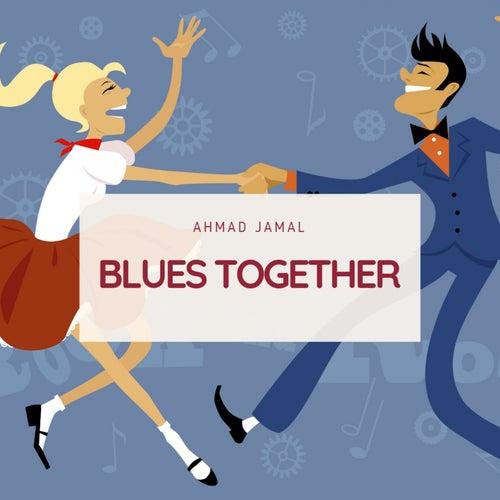 Blues Together de Ahmad Jamal