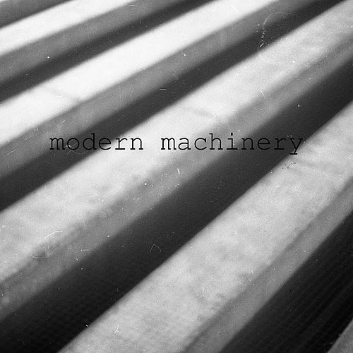 Modern Machinery de Catch 22