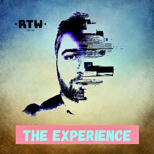 The Experience von R T W