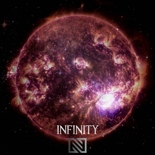 Infinity by Neolux