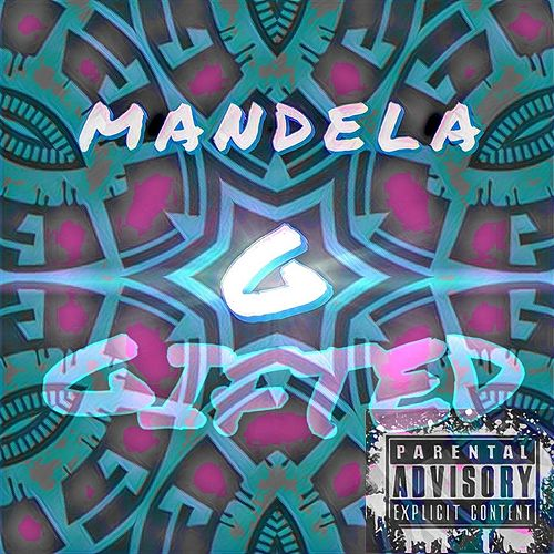 Gifted by Mandela