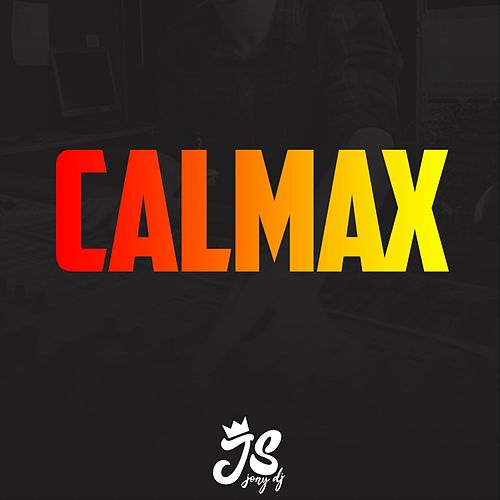 Calmax de JonyDj