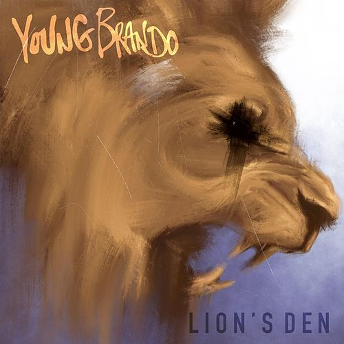 Lion's Den by Young Brando