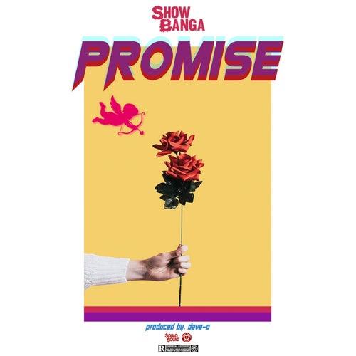 Promise von Showbanga